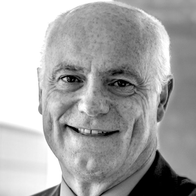 Jose Manuel Campa