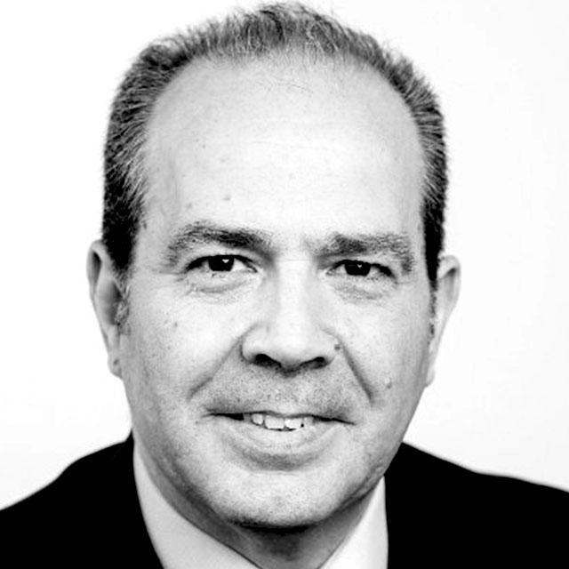 Fausto Parente