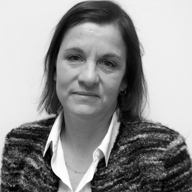 Franziska Löw