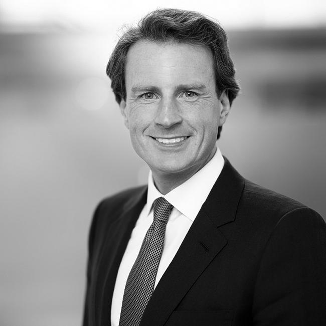 Jan Eger