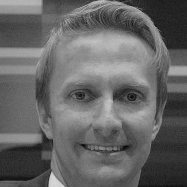 Peter Kerstens